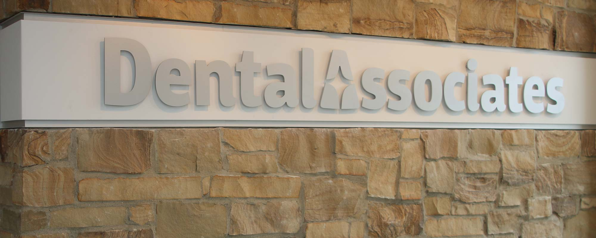 Tour Dental Associates Alsip brand new dental center on 111st Street.